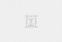 DMIT两周年促销:消费返账户余额、赠送实物(iPhone、MacBook等)-DMIT VPS